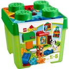 Lego Duplo All-in-One-Gift-Set 10570