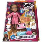 Bratz Sleepover Party Dukke - Sasha - 1 Stk.