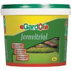 JERNVITRIOL 5 KG - GARDOL