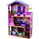 Kidkraft My Dream Mansion Dockhus