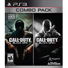 Double Pack (Call of Duty: Black Ops + Call of Duty: Black Ops 2)