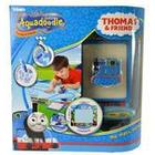 Thomas and Friends Aquadoodle