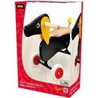 Brio BRIO Ride-on Gravhund 30100