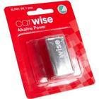 Carwise Alkaliskt
