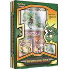 Pokémon Rayquaza Låda