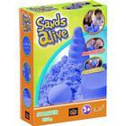 Sands Alive Starter Set 450 Gram