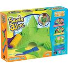 Sands Alive Classic 675 Gram Grön