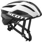 Scott Arx Plus