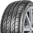 Pirelli P Zero Nero GT 205/45 R17 88V XL