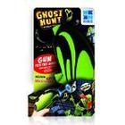 Ghost Hunt Gun