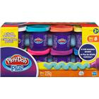 Play-Doh Party Plus 8 Pack
