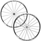 Fulcrum Racing 3 Clincher Wheel Set
