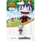 Amiibo - Animal Crossing Rover