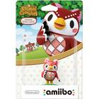 Amiibo - Animal Crossing Cyrus Celeste