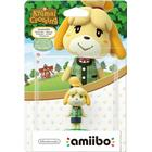 Amiibo - Animal Crossing Isabelle Summer Outfit