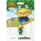 Amiibo - Animal Crossing Kapp'n