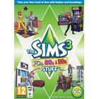 Electronic Arts The Sims 3: 70s, 80s, & 90s Stuff Pack (DK)