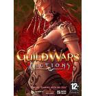 NCsoft Guild Wars: Factions