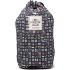 Lexington Company Hartford Beach Bag