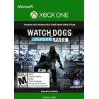 Watch Dogs: Season Pass