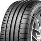 Michelin Pilot Sport PS2 235/40 R 18 95Y XL FR N4