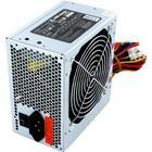 Whitenergy 05753 500W