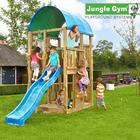 Jungle Gym Jungle Farm