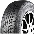 Bridgestone Blizzak LM-001 205/55 R 16 91T
