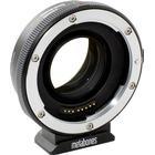 Metabones Speed Booster ULTRA Canon EF till Sony E-mount