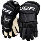 Bauer Supreme 150 Gloves Sr