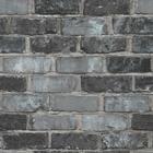 Midbec Concrete II (47682)