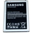 Samsung Ace 4 SM-G357F batteri