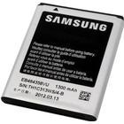 Samsung Original Samsung Galaxy Ace 3 S7275 Batteri
