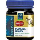 Manuka Health Manuka Honung MGO 100+ 250 g