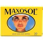 Bringwell Hela Pharma Maxosol, 30 tabletter