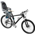 Cykelbarnstol Thule RideAlong