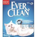 Ever Clean Extra Strength Kattegrus 10L