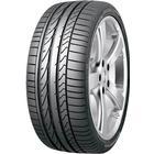 Bridgestone Potenza RE050 225/50 R 17 94Y RunFlat
