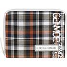 Golla Sleeve Glasgow rutig för iPad 2/3/4 (G1306)