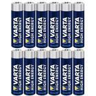 VARTA Alkaliskt batteri AAA/LR03 Varta High Energy