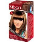 MOOD Haircolor 08