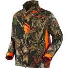 Härkila Pro Hunter Dog Keeper Jacket