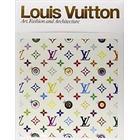 Louis Vuitton (Inbunden, 2009)