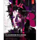 Adobe Indesign CS6 Classroom in a Book (Pocket, 2012)