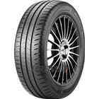 Michelin Energy Saver 205/55 R16 91H GRNX