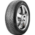 Goodyear UltraGrip 9 175/70 R14 84T