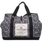 Lexington Company Miami Beach Bag
