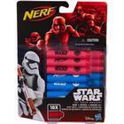 NERF - Star Wars Episode 7 - Blaster Ammo Refill