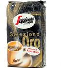 Segafredo Selezione Oro Espresso 1 kg bönor