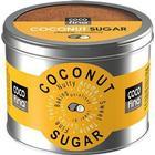 Cocofina Kokossocker eko - 500 g